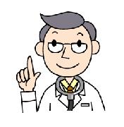 インプラント認定医