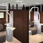 インプラント治療歯科診療所