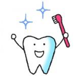 奥歯が失われた時の身体への影響