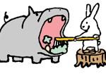 正しく歯磨きを行うことはとても重要です。