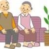 高齢者にはインプラントが必要なのではないでしょうか?