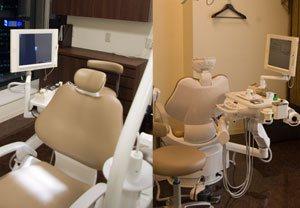 三宮クローバー歯科クリニック ミント神戸院photo